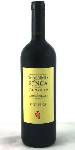 Corvina-Massimo-Ronca-rode-wijn-verkrijgbaar-bij-Legrandcru.nl