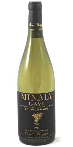 Maiana Gavi di Gavi verkrijgbaar bij Le Grand Cru