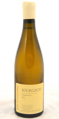 bourgogne-chardonnay-pierre-yves-colin-morey-verkrijgbaar-bij-le-grand-cru-heemstede