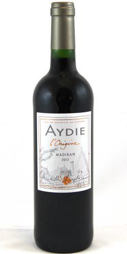 aydie-l'origine-madiran-verkrijgbaar-bij-le-grand-cru-heemstede