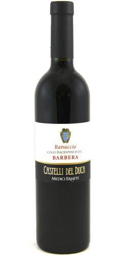 barbera-ranuccio-castelli-del-duca-verkrijgbaar-bij-le-grand-cru-heemstede