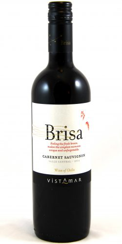brisa-cabernet-sauvignon-verkrijgbaar-bij-legrandcru.nl