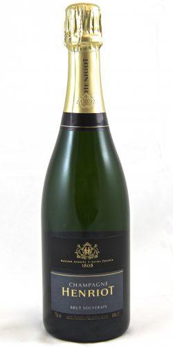 Champagne-Henriot-Brut-verkrijgbaar-bij-le-grand-cru-heemstede