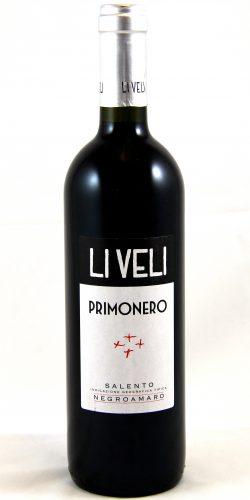 li-veli-primonero-verkrijgbaar-bij-legrandcru.nl
