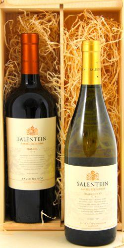 Salentein-geschenk-verkrijgbaar-bij-le-grand-cru