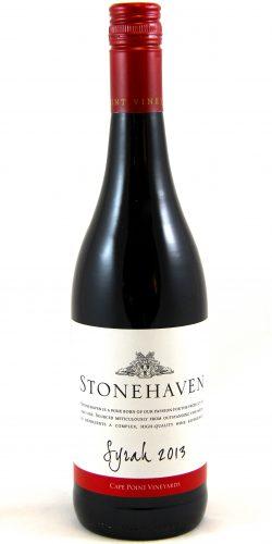 stonehaven-syrah-capepoint-vineyards-verkrijbaar-bij-legrandcru.nl