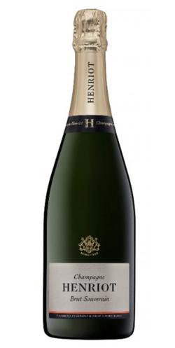 le-grand-cru-mousserend-frankrijk-henriot-champagne-brut-souverain