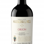 le-grand-cru-rode-wijn-italie-li-veli-orion
