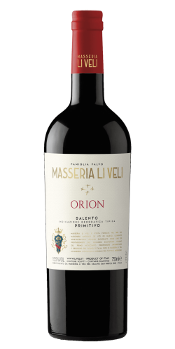 le-grand-cru-rode-wijn-italie-li-veli-orion