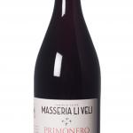 le-grand-cru-rode-wijn-italie-li-veli-primonero