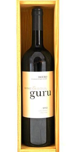 guru-wine-&-soul-magnum-verkrijgbaar-bij-le-grand-cru-heemstede