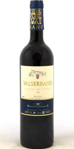 Valserrano-Rioja-Gran-Reserva-verkrijgbaar-bij-le-grand-cru-heemstede