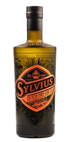 le-grand-cru-gin-sylvius
