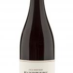 le-grand-cru-rode-wijn-duitsland-julia-bertram-handwerk-spatburgunder