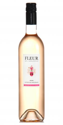le-grand-cru-rose-frankrijk-fleur-de-lamaurigue