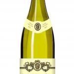 le-grand-cru-witte-wijn-chablis-prieure-saint-come