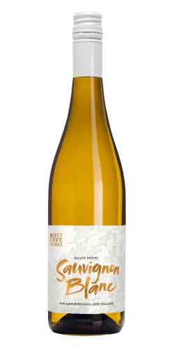 le-grand-cru-witte-wijn-sauvignon-blanc-misty-cove