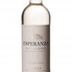 le-grand-cru-witte-wijn-spanje-esperanza-verdejo-viura