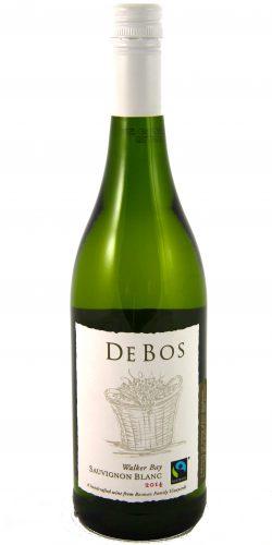 De-Bos-Sauvignon-Blanc-Family-Vineyards