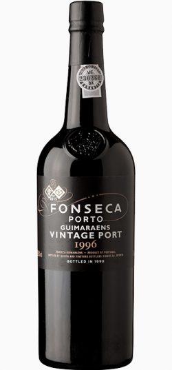 fonseca-guimaraens-vintage-port-1996-verkrijgbaar-bij-le-grand-cru-heemstede