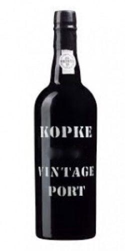 kopke-port-vintage-verkrijgbaar-bij-le-grand-cru-heemstede