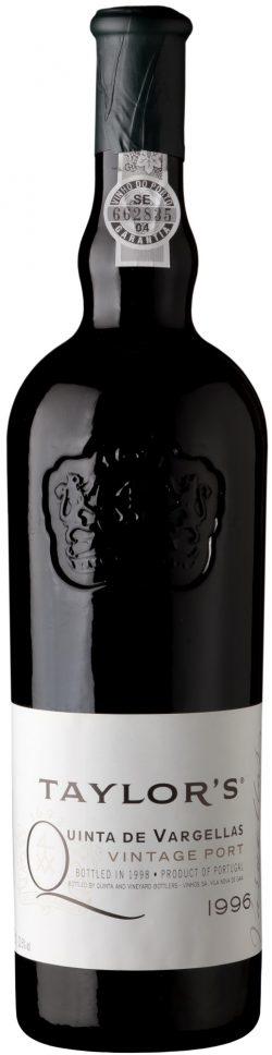 taylor's-vintage-port-quinta-de-vergellas-1996-verkrijbaar-bij-le-grand-cru-heemstede