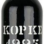 kopke-vintage-port-2005-verkrijgbaar-bij-le-grand-cru-heemstede