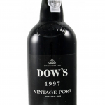 le-grand-cru-port-dows-vintage-1997