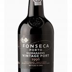 le-grand-cru-port-fonseca-quimaraens-vintage-1996
