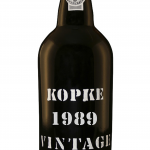 le-grand-cru-port-kopke-vintage-1989