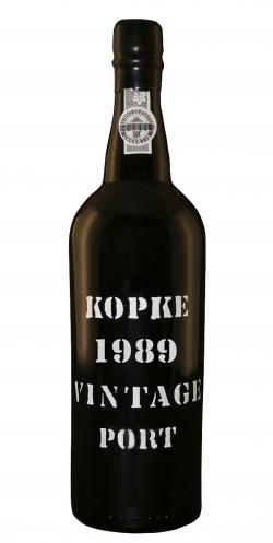 le-grand-cru-port-kopke-vintage-1989