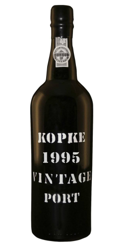 le-grand-cru-port-kopke-vintage-1995