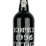 le-grand-cru-port-kopke-vintage-1996