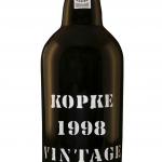 le-grand-cru-port-kopke-vintage-1998