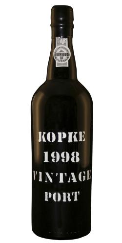 le-grand-cru-port-kopke-vintage-1998