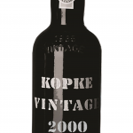 le-grand-cru-port-kopke-vintage-2000