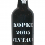 le-grand-cru-port-kopke-vintage-2005