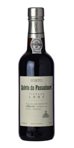 le-grand-cru-port-niepoort-quinta-do-passadouro-vintage-1995