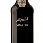 le-grand-cru-port-niepoort-secundum-vintage-1999