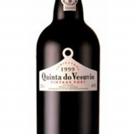 le-grand-cru-port-quinta-do-vesuvio-vintage-1999