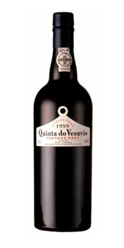 le-grand-cru-port-quinta-do-vesuvio-vintage-1999
