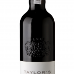 le-grand-cru-port-taylors-vintage-1995