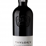 le-grand-cru-port-taylors-vintage-1998