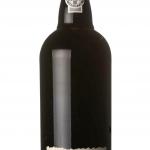 le-grand-cru-quinta-de-roriz-vintage-2003