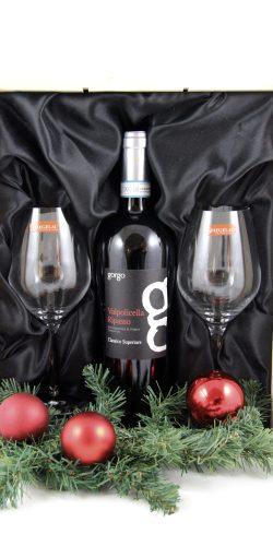 relatiegeschenk-gorgo-valpolicella-ripasso-met-twee-spiegelau-wijngalzen-verkrijgbaar-bij-le-grand-cru-heemstede