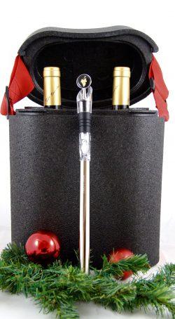tempex-koelbox-met-wine-chill-en-twee-flessen-fuente-elvira-verdejo-verkrijgbaar-bij-le-grand-cru-heemstede