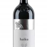le-grand-cru-rode-wijn-haiku-castello-di-ama