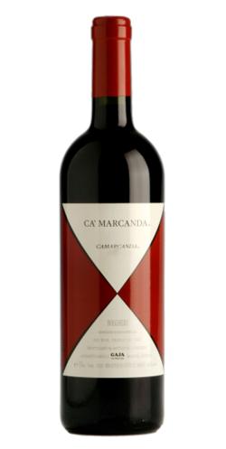 le-grand-cru-rode-wijn-camarcanda-angelo-gaja