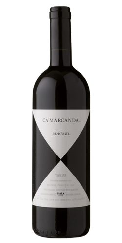 le-grand-cru-rode-wijn-magari-angelo-gaja