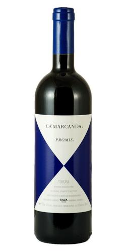 le-grand-cru-rode-wijn-promis-angelo-gaja